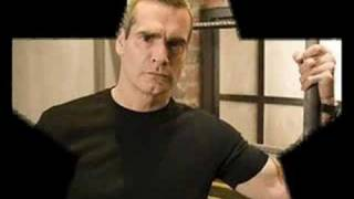Rollins Band - Monster  (awesome song!)