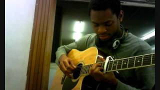 Download heartless (Kanye West / William Fitzsimmons Acoustic cover) MP3 song and Music Video