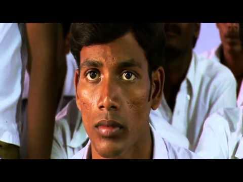 Padikkira Vayasula Movie Trailer