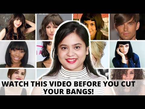 best-bang-hairstyles-to-suit-your-face-shape:-round,-oval,-heart,-square-how-to-pick+style!