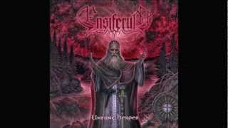 Watch Ensiferum Star Queen celestial Bond Part Ii video
