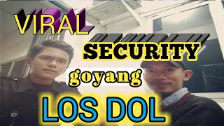 Download Viral remix los dol
