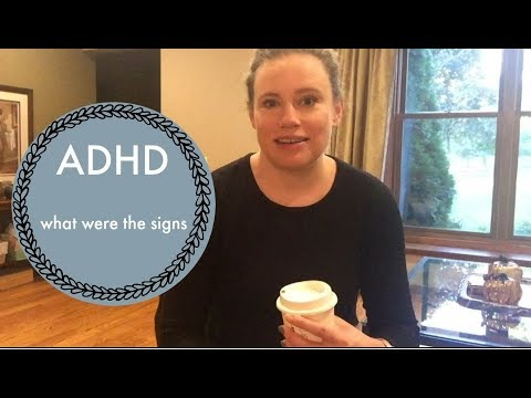 my child has adhd narrative English adhd child evaluation ace a diagnostic interview of adhd in children wwwpsychology-servicesukcom professor susan young.
