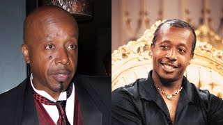 We Have Sad News For Legendary Rapper MC Hammer As He Is Confirmed To Be...