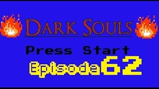 Dark Souls - Episode 62 - Can