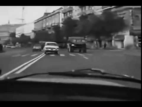 Baki Avtoslari 1986