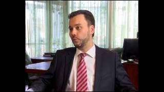 Адвокат Андрей Винницкий о нарушении авторских прав(, 2013-08-21T09:57:11.000Z)