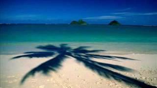 All Saints-Pure shoes : Beach soundtrack