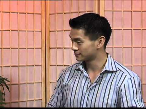 Gay asian video