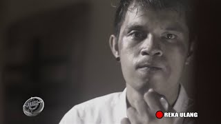 Solusi 1 Juni 2015 (3/3) - Pembalasan Korban Bullying
