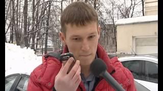 Снег упал на машину, НТМ(, 2013-02-08T08:23:55.000Z)