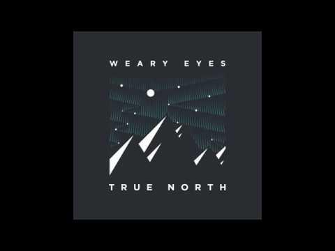 Weary Eyes - Lightfighter Mp3