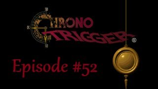 Let's Play Chrono Trigger DS #52 - Another World