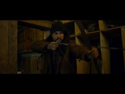 Вне закона / The Outlaw - фильм вестерниз YouTube · Длительность: 1 час55 мин26 с