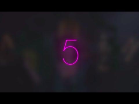 """popporn-9---""""os-9-pecados-do-capital""""---o-binarismø"""