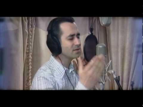 Harout Balyan