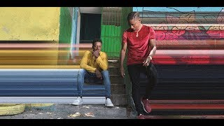 Christopher Martin & Romain Virgo - Glow (Official Music Video)