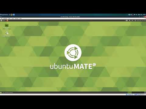 What is the best Linux Distribution ?  long incoherent rant