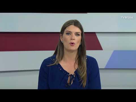 MPF Vai Investigar Brasileiros Filmados Ao Assediar Mulher Na Rússia