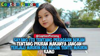 Quotes Caption Berkelas Part 41 Cinta Beda Agama Naisa Alifia Yuriza Cocok Buat Story Fb Wa IG