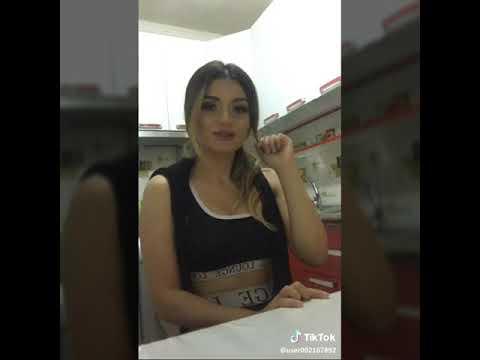 Tiktok Azerbaycan - Yeni Akım Etiraf #3