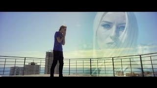 Смотреть клип Shkumbin Ismaili - Se Ç'mu Desh
