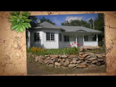 Napa Valley Property: Angwin. Tammy Campbell Coldwell Banker St. Helena. Saint Helena