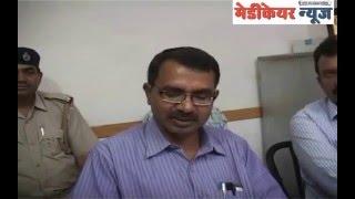 सावधान: हिंदुस्तान लीवर के नकली शैंपू पहुंच रहे हैं बाजार