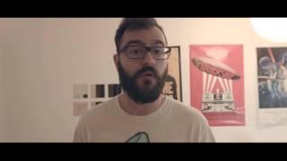 Video para as gajas da figueira da foz