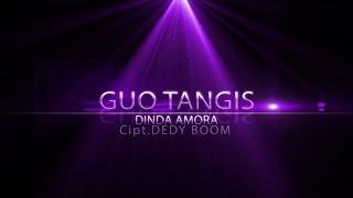 Dinda Amora - Guo Tangis (Official Music Video)