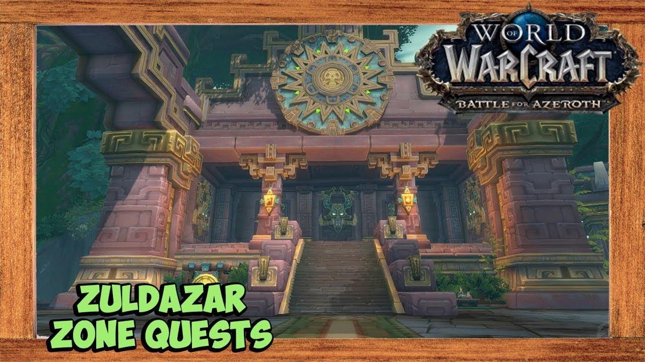 World Of Warcraft Golden Ravasaur Egg Get Hek D Youtube