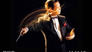 Joseph Koo 顧嘉煇 TVB Theme Medley 音樂名作 大匯串