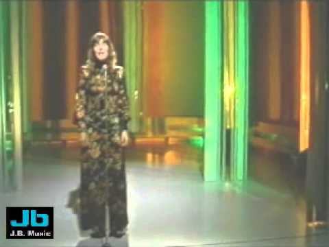 Helen Reddy - I Dont Know How To Love Him