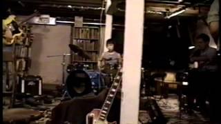 Tetuzi Akiyama-Atsuko Ono-Kevin Drumm-Michael Colligan - Myopic July 8, 1996