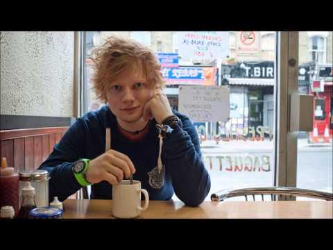 Swim Good (Cover) - Ed Sheeran