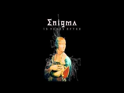 Enigma - The Dusted Variations (15 Years After -The Bonus CD) Flac Source