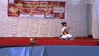 aadus dance