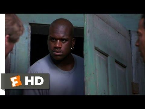 Blue Chips (3/9) Movie CLIP - Meet Neon (1994) HD
