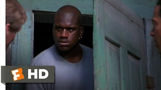 Blue Chips (3/9) Movie CLIP - Meet Neon (1994) HD