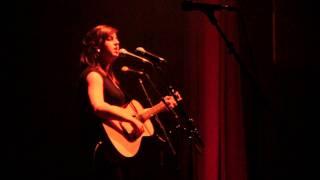 Babette - Call me Crazy - Live