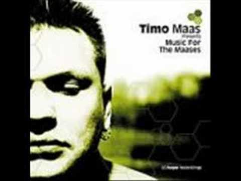 muse Sunburn (Timo Maas Sunstroke remix) mp3