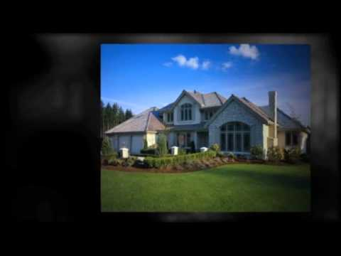 Vancouver Lawn Care   Professional Lawn and Garden Services
