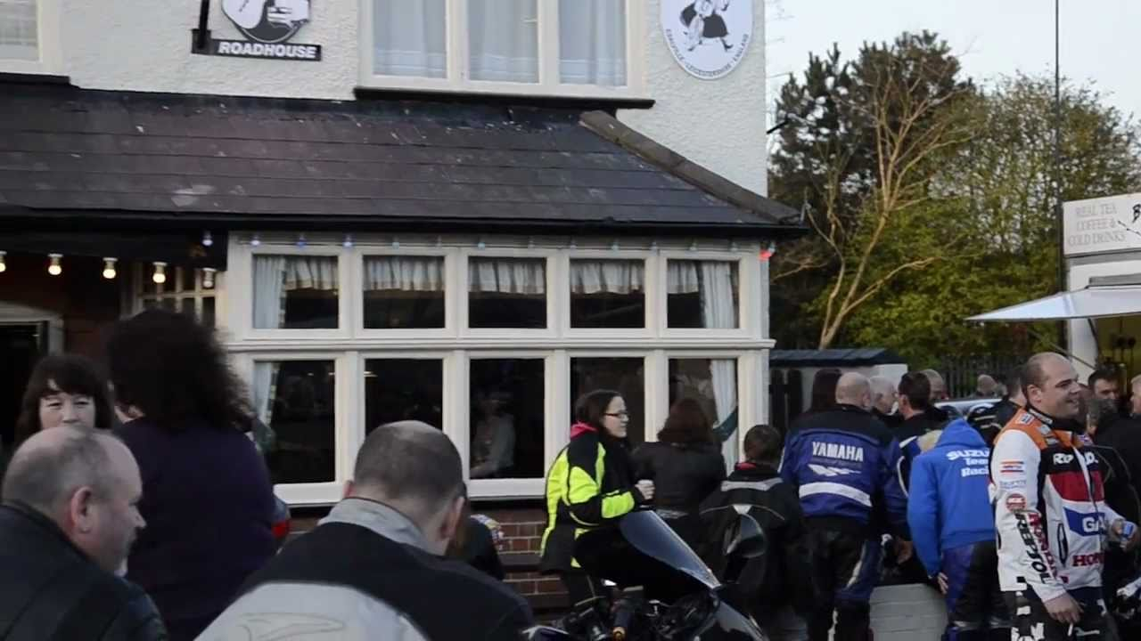 Bikers Pub, Live Music | The Victoria Bikers Pub