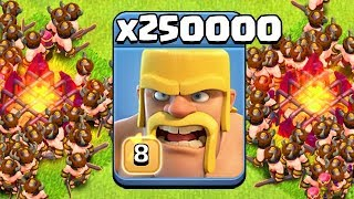 250k SUBS! Let's FIX That ENGINEER #Barch&Chill MUSIC STREAM HIGHLIGHTS ep19! Clash of Clans