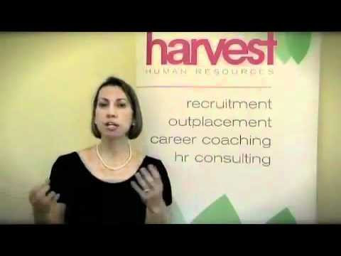 Recruitment Agency And Part Services