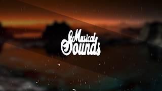 Walmart Yodeling Kid (Paul Gannon Remix)