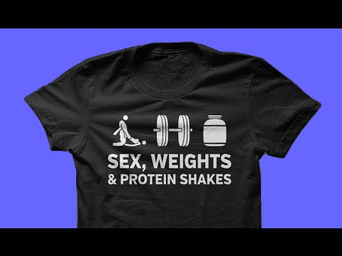 Cool T Shirts For Men : Check Out Some Cool And Funny Tees For Men ...