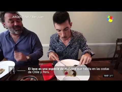 Modo Foodie: Una Picada Con Los Principales Sabores Ibéricos En San Juan