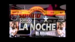TROPICAL PANAMA VS RENACIMIENTO 74 MIX 2013  DJ GERARDO MIX sLp