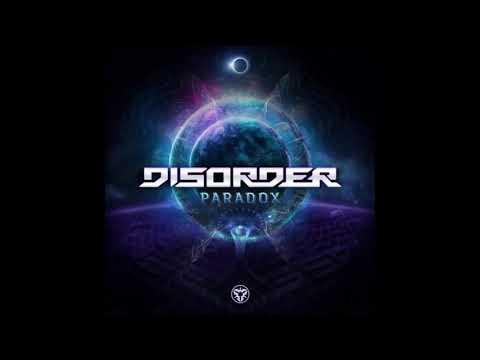 DISORDER - Paradox (Original Mix)
